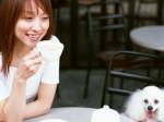 東京都在住Kさんの不妊治療体験記 全15回